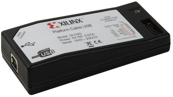 XILINX-USB-JTAG-MOVED-min.jpg
